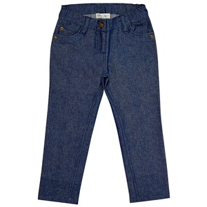 Unisex Jeans Reba - Sense Organics & friends in cooperation with GARY MASH