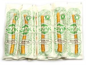 Miswak-Stick im 10er Set - SWAK