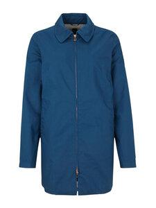 Jacket Derby Azzurro - LangerChen