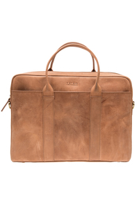 The Harvey Eco Camel  - O MY BAG