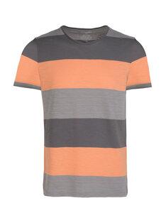 Maik 3 Stripes - ARMEDANGELS
