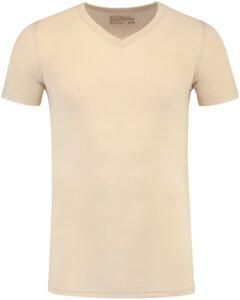 Unsichtbares Unterhemd V - JF/1850