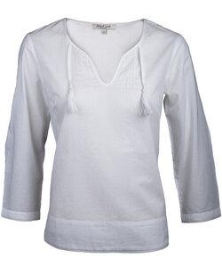 Tunic white - Alma & Lovis