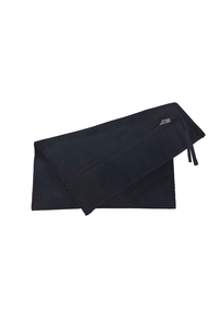 Pillow Clutch - LUXAA
