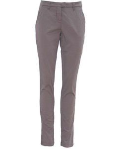 Chino dark grey - Alma & Lovis