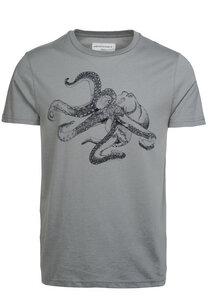 James Octopus - Armedangels