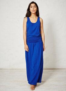Farah Skirt - blau - Braintree