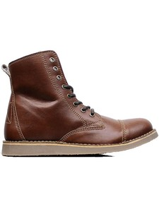 BROWN URBANS - WILLS LONDON