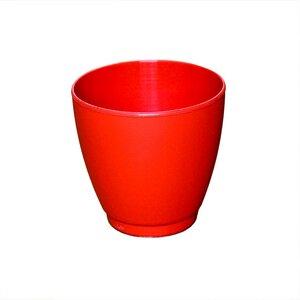Trinkbecher Tree Cups 0,25 Liter - NOWASTE