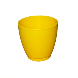 Trinkbecher Tree Cups 0,25 Liter - NOWASTE