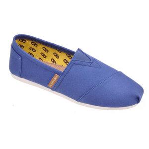 Bubble Blue - shoemates