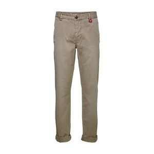 Workers Pants - Tuffet - KnowledgeCotton Apparel