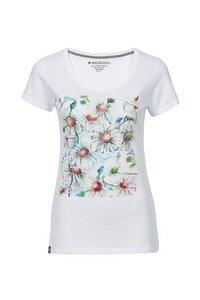 Damen T-Shirt MARGERITAS von recolution - recolution