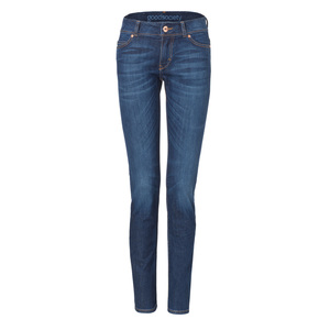 Womens Slim Jeans Kyanos - goodsociety