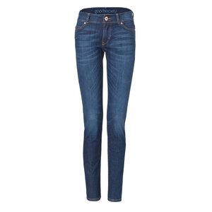 feuervogel jeans