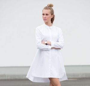 Kleid EMMA  - JAN N JUNE