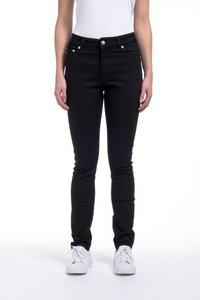 Jeans Skinny Fit - Hazen - Dip Dry  - Mud Jeans