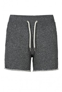 Fair trade Shorts OPEN EDGE FLAMÉ  - recolution