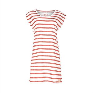 Striped Damen Kleid von bleed - bleed