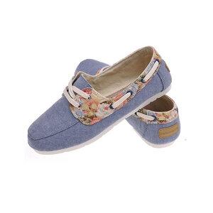 Moccas Jeans - shoemates