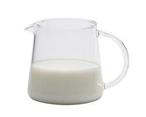 Milchkännchen 0,5l - Trendglas Jena