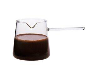 Mokkakännchen Ibrik 0,5l - Trendglas Jena