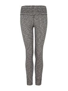Slim Favour Pants - Grey - Mandala