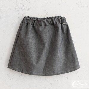 Chambray-Rock 'rhino' - Carlique