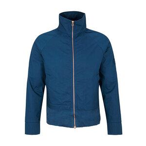 Jacket Kendal Azzurro - LangerChen