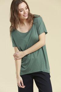Oversize Shirt - Lanius