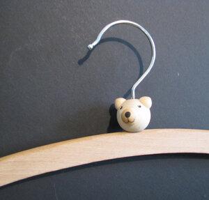 Bär - Bügelmanufaktur