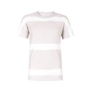 Tie-Dye T-Shirt - bleed
