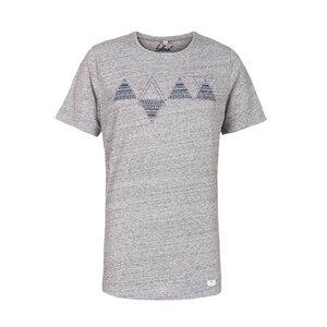 Tri T-Shirt - bleed