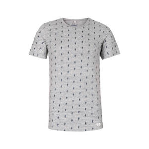 Desert T-Shirt - bleed