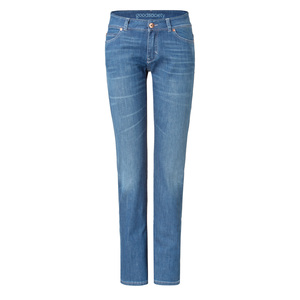 Womens Straight Jeans Harrow - goodsociety