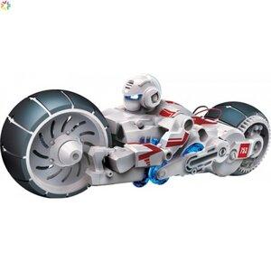 Powerplus Racehorse Salzwassermotorrad - Powerplus