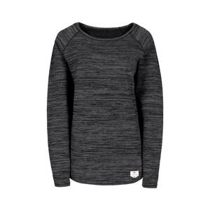 Quest Damen Pullover - bleed