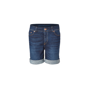 Womens Shorts Kyanos - goodsociety
