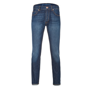 Mens Slim Jeans Kyanos - goodsociety