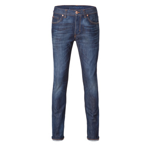 Mens Slim Jeans Origami - goodsociety