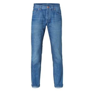 Mens Slim Straight Jeans Harrow - goodsociety