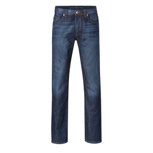 Mens Straight Jeans Kyanos - goodsociety