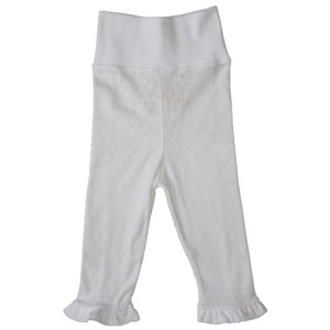 Baby Basic Leggings  - noa noa miniature