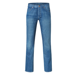 Mens Straight Jeans Harrow - goodsociety