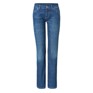 Womens Bootcut Jeans Harrow - goodsociety
