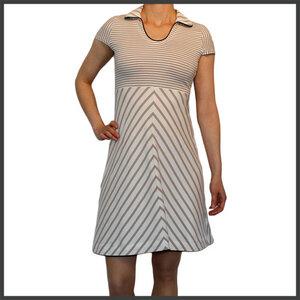 Kleid Minou IZ2 - kantasou