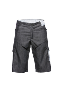 Enduro Shorts - Performance - BARGUP - Men - triple2