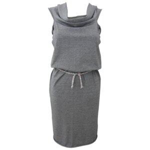 Kleid Quatro - Elementum