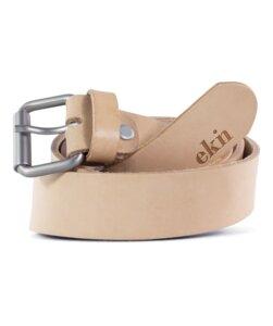 gürtel natur - ekn footwear