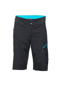 Bike Shorts - Performance - BARG - Men - triple2